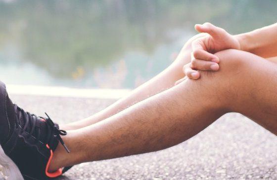 درمان آرتریت واکنشی یا ریاکتیو
